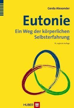 Eutonie von Alexander,  Gerda, Schaefer,  Karin