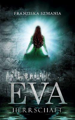 EVA von Szmania,  Franziska