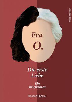 Eva O. von Blobel,  Reiner