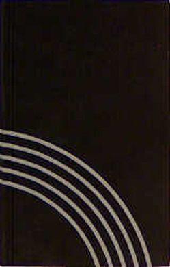 Evangelisches Gesangbuch. Ausgabe für die Evangelisch-Lutherische… / Evangelisches Gesangbuch. Ausgabe für die Evangelisch-Lutherische Landeskirche Sachsens
