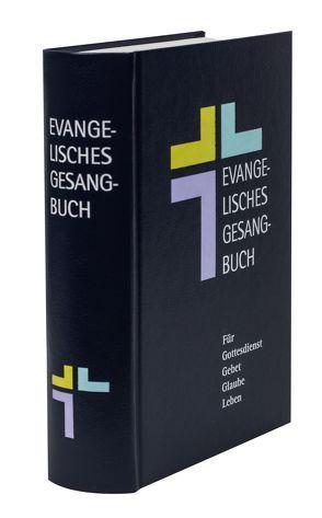 Evangelisches Gesangbuch Württemberg