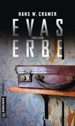 Evas Erbe von Cramer,  Hans W.