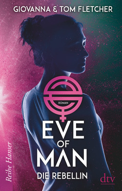 Eve of Man (2) von Fletcher,  Giovanna, Fletcher,  Tom, Pflüger,  Friedrich