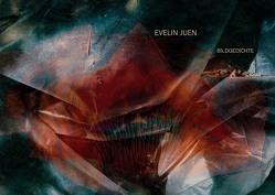 Evelin Juen – Bildgedichte von Evelin,  Juen, Thomas,  Driendl
