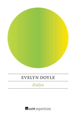 Evelyn von Doyle,  Evelyn, Henkel,  Katja