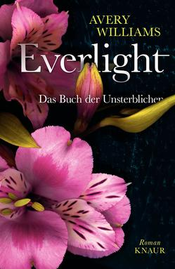 Everlight von Thiele,  Sabine, Williams,  Avery