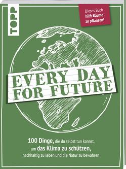 Every Day for Future von frechverlag