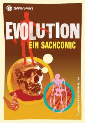 Evolution von Evans,  Dylan, Selina,  Howard, Stascheit,  Wilfried