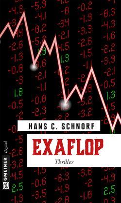 Exaflop von Schnorf,  Hans C.