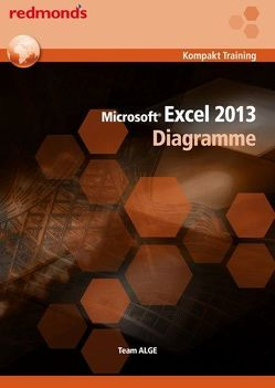 Excel 2013 Diagramme