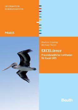 EXCELlence von Graebig,  Markus, Thoss,  Michael