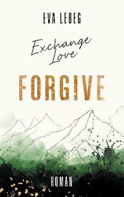 Exchange Love von Lebeg,  Eva