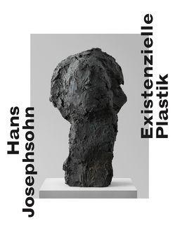 Existenzielle Plastik von Josephson,  Hans