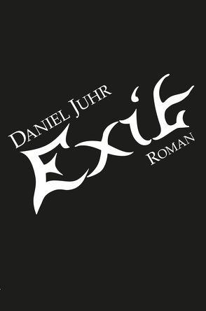 Exit von Juhr,  Daniel