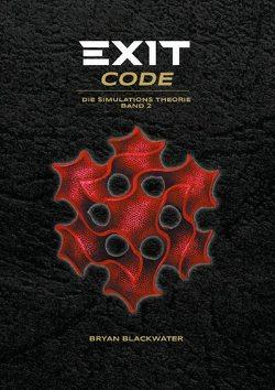 Exit Code von Blackwater,  Bryan