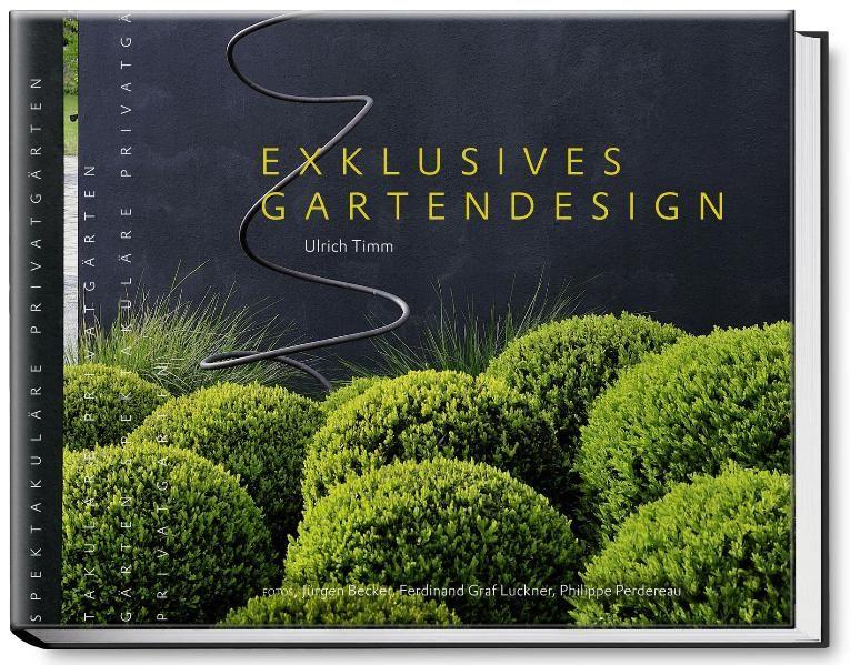 Grundprinzipien Des Gartendesigns ? Bitmoon.info Grundprinzipien Des Gartendesigns