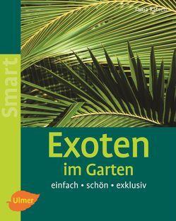 Exoten im Garten von Ratsch,  Tanja