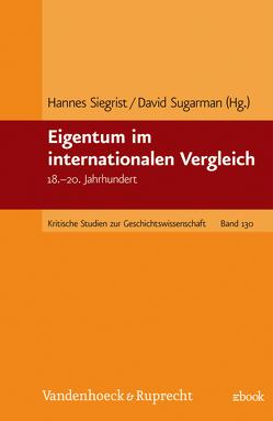 Expansion, Integration, Globalisierung von Fischer,  Wolfram
