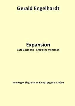 Expansion von Engelhardt,  Gerald