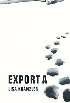 Export A von Kränzler,  Lisa