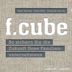 f.cube von Bartels,  Peter, May,  Peter, von Au,  Dominik