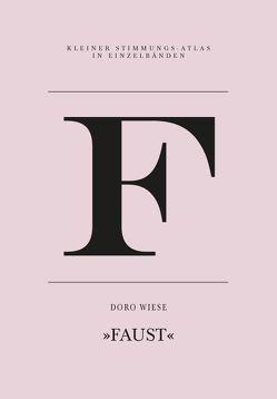 F – Faust von Wiese,  Doro