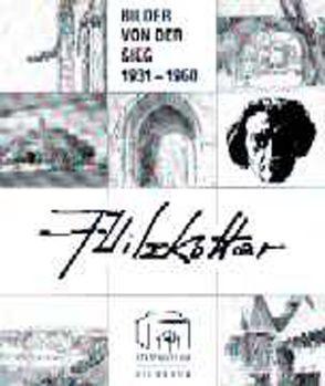 F. Vilzkotter von Fischer,  Gert, Hinterkeuser,  Ralph, Spicker,  Herbert