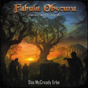 Fabula Obscura 01 von Buttgereit,  Frank, Winter,  Markus