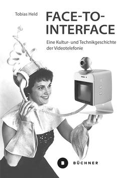 Face-to-Interface von Held,  Tobias