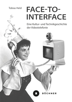 Face-to-Interface von Held,  Tobias