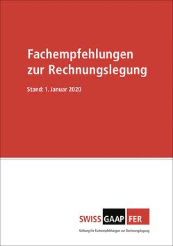 Fachempfehlungen zur Rechnungslegung, Bundle