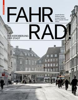 Fahr Rad! von Deutsches Architekturmuseum