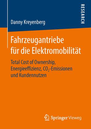 Oekobilanzierung: Alle Bücher und Publikation zum Thema