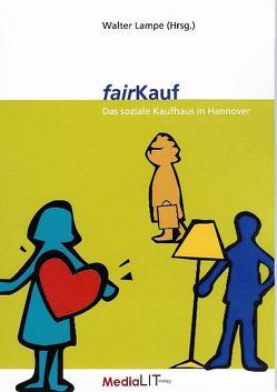 fairKauf von Lampe,  Walter
