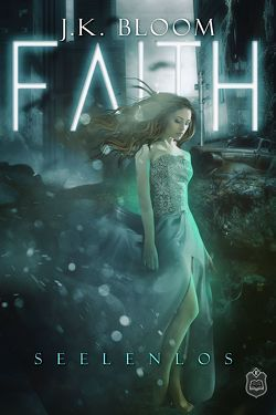 Faith von Bloom,  J.K.