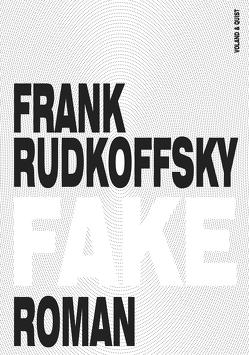 Fake von Rudkoffsky,  Frank