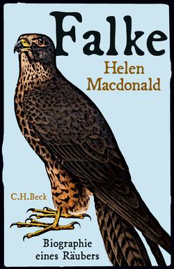 Falke von Macdonald,  Helen, Sievers,  Frank