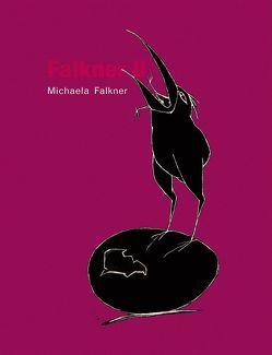 Falkner II von Falkner,  Michaela