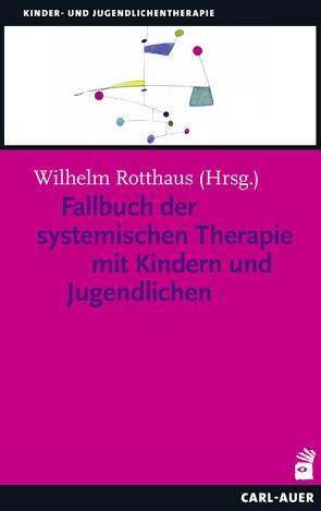 Goethes Faust am Hofe des Kaisers
