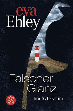 Falscher Glanz von Ehley,  Eva