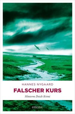 Falscher Kurs von Nygaard,  Hannes