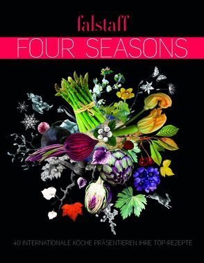 Falstaff Four Seasons