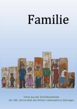 Familie von Finckh,  Ruth