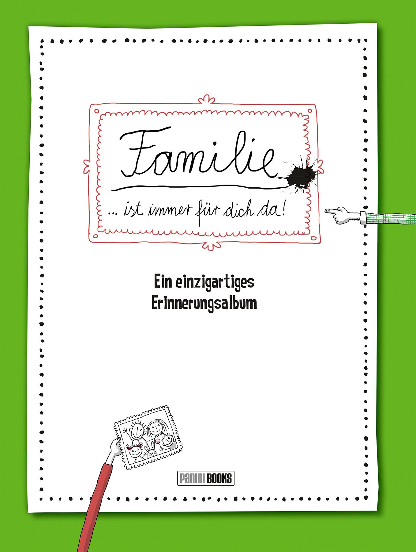 Ungewöhnlich Geschichte Buch Vorlage Zeitgenössisch - Entry Level ...