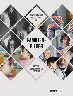 Familien-Bilder von Pauleit,  Winfried, Rabing,  Angela