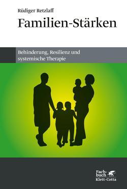 Familien-Stärken von Retzlaff,  Rüdiger, Schlippe,  Arist von