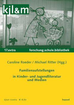 Familienaufstellungen von Ritter,  Michael, Roeder,  Caroline