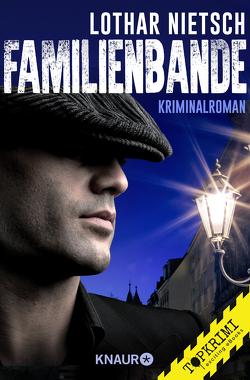 Familienbande von Nietsch,  Lothar
