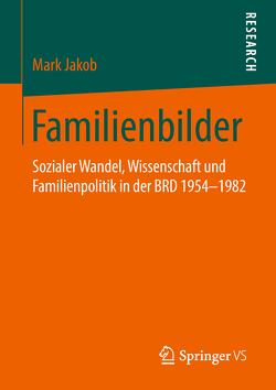 Familienbilder von Jakob,  Mark