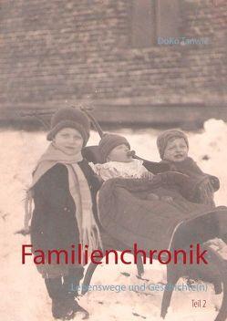 Familienchronik von Tanwic,  DoKo